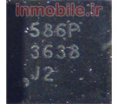 LM3638A0
