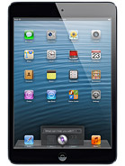 iPad mini Wi-Fi (A1454)