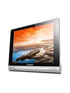 Lenovo Yoga Tablet 8 B6000 ( 60044 )
