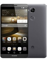 Huawei Mate 7 (MT7-CL00)
