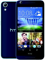HTC Desire 626G Plus Dual SIM (OPM1100)