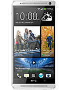 HTC One Max (8060)