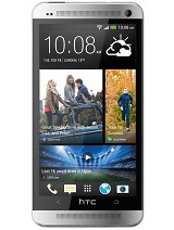 HTC One 802w Dual SIM (HTC M7)